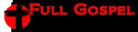 FullGospelLiving.org